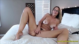 HOT Older Mature Doll I Wold Love Alongside Fuck