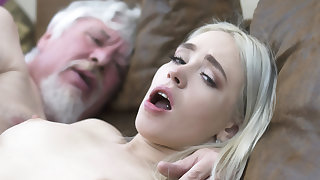 Code of practice student has sex at hand an naff old fuck super hard