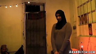 New arabs film and teach related xxx Afgan whorehouses